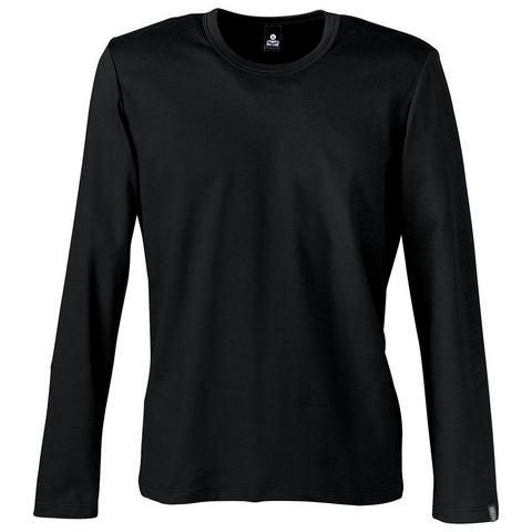 TRIGEMA Shirt