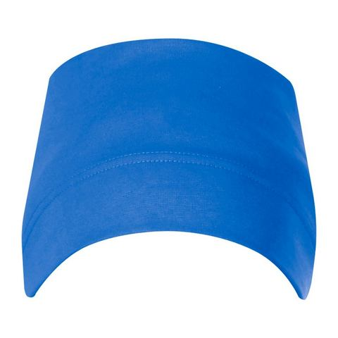 TRIGEMA Soft-Cap