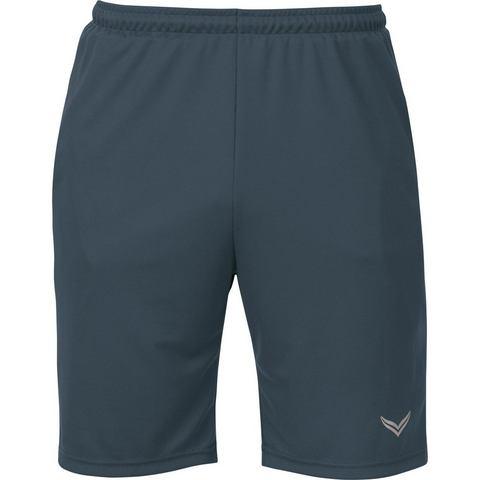 TRIGEMA Shorts »Shorts«