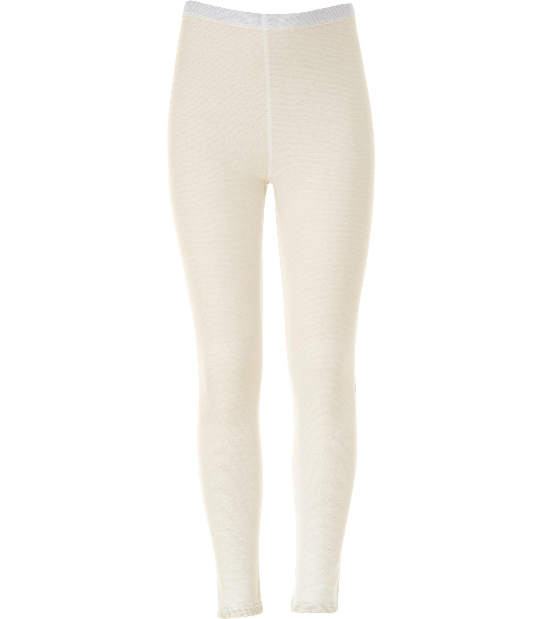 Trigema Onderbroek »Hightech functioneel ondergoed met groot zilveraan« voordelig en veilig online kopen