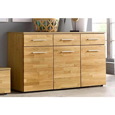 Dressoirs Sideboard breedte 150 cm 424894