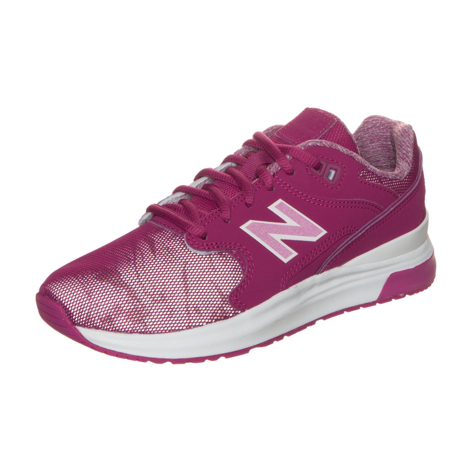 waar kan ik new balance schoenen kopen