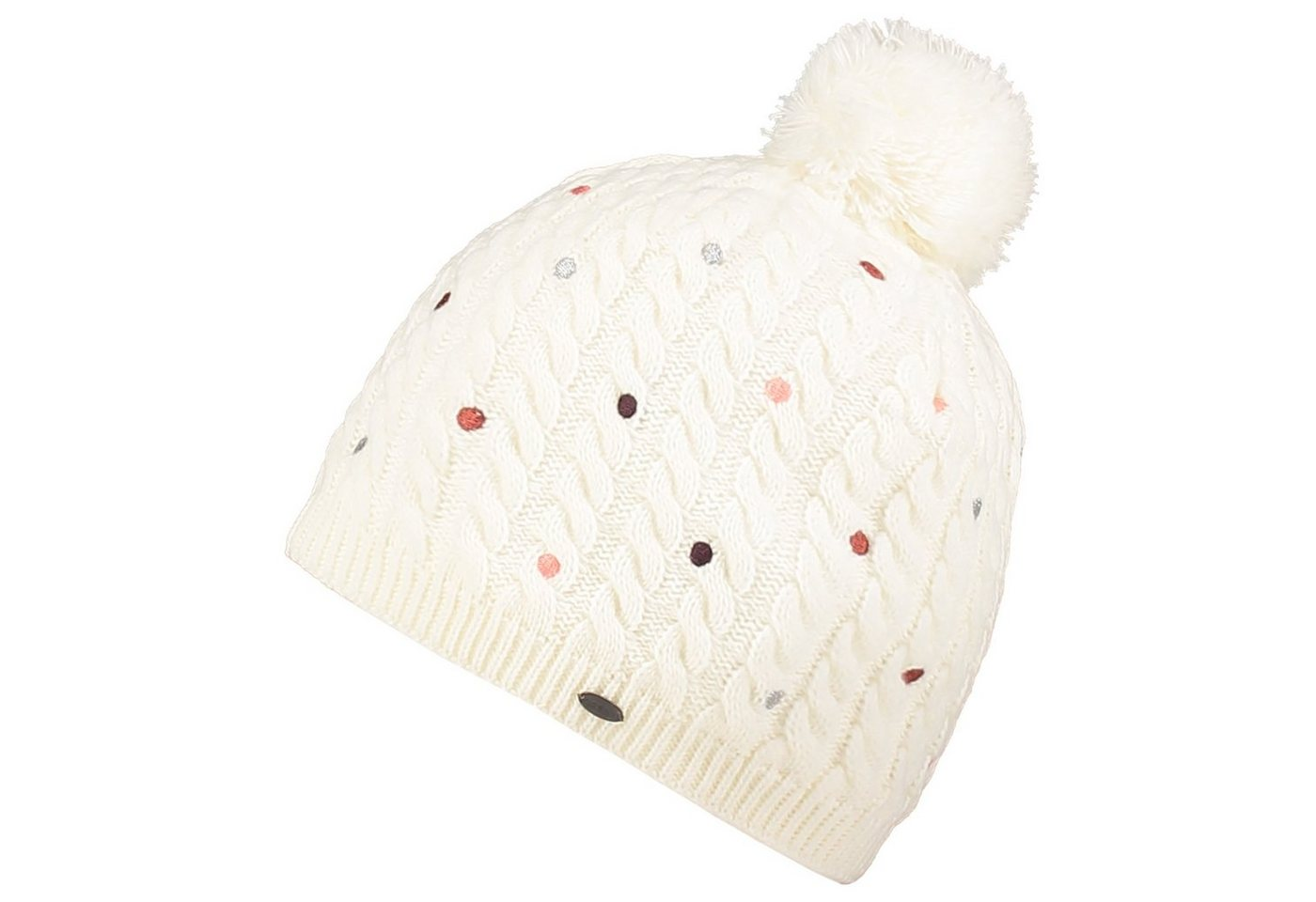 O'Neill Beanie »Hot Dot«