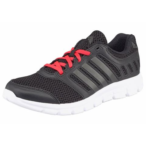 ADIDAS PERFORMANCE Runningschoenen Breeze 101