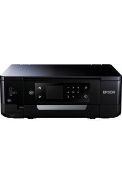 Expression Premium XP-640 all-in-oneprinter