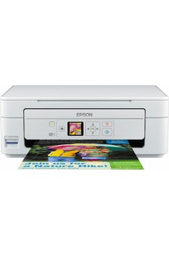 Expression Home XP-345 all-in-oneprinter