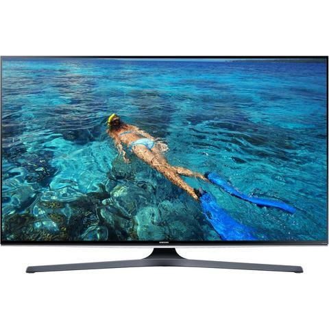 SAMSUNG UE55J6289SUXZG, LED-TV, 138 cm (55 inch), 1080p (Full HD), Smart TV