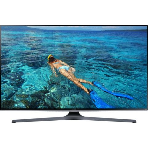 SAMSUNG UE50J6289SUXZG, LED-TV, 125 cm (50 inch), 1080p (Full HD), Smart TV