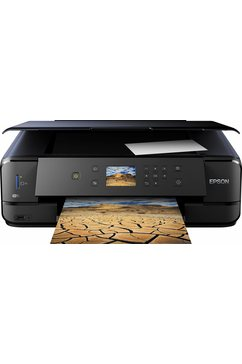 Expression Premium XP-900 all-in-oneprinter