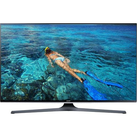 SAMSUNG UE40J6289SUXZG, LED-TV, 101 cm (40 inch), 1080p (Full HD), Smart TV