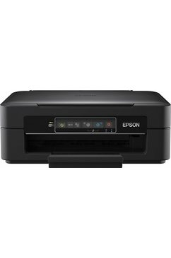 Expression Home XP-245 all-in-oneprinter