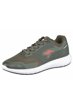 sneakers »Start One W«