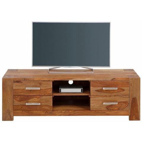SIT TV-meubel Thor, breedte 150 cm