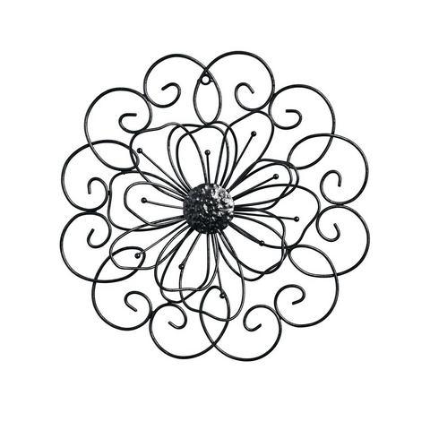 wanddecoratie metaal kopen online internetwinkel