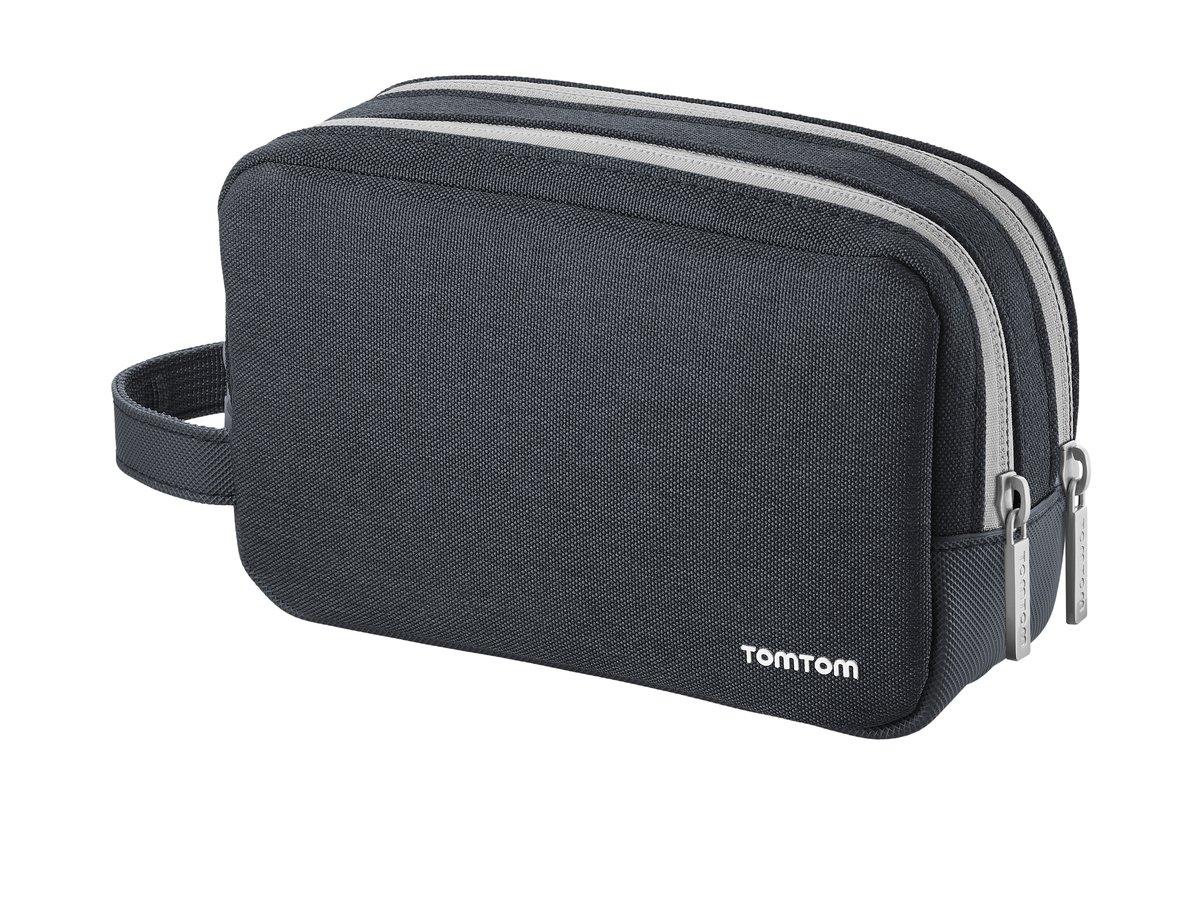 Tomtom handtassen »Universal Travel Case« in de webshop van OTTO kopen