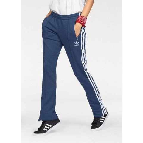 ADIDAS ORIGINALS trainingsbroek »FIREBIRD TP«