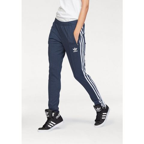 ADIDAS ORIGINALS trainingsbroek »SS TTP«