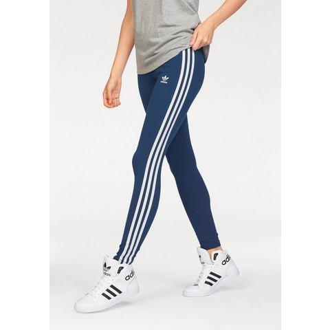 ADIDAS ORIGINALS legging »3S LEGGINGS«