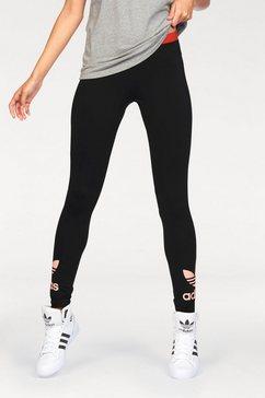 legging »TREFOIL LEGGINGS«
