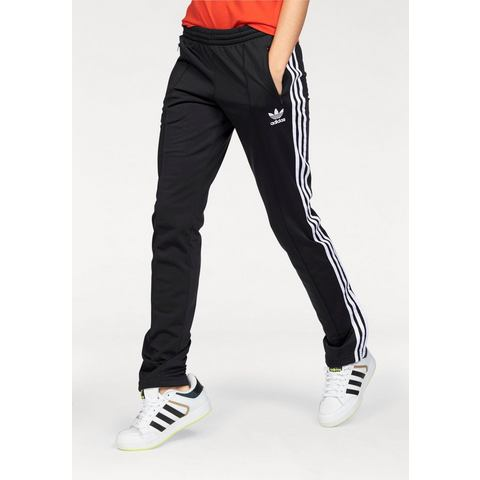 NU 15% KORTING: ADIDAS ORIGINALS trainingsbroek »FIREBIRD TP«