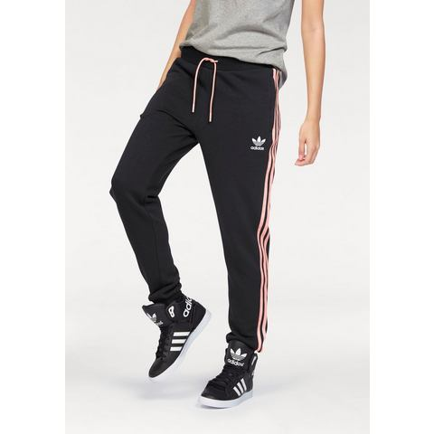 NU 15% KORTING: ADIDAS ORIGINALS trainingsbroek