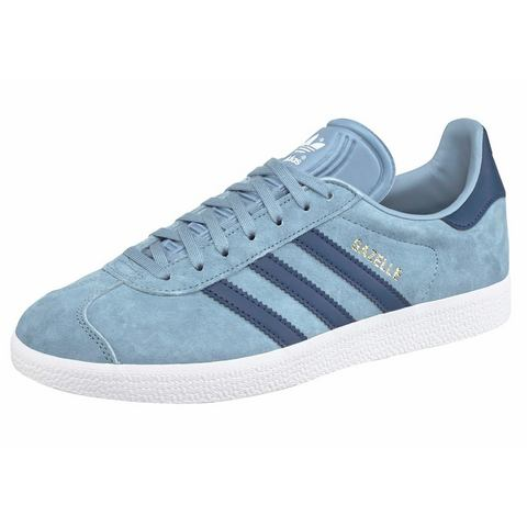 ADIDAS ORIGINALS sneakers »Gazelle W«