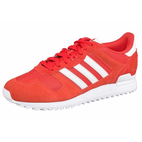 NU 15% KORTING: ADIDAS ORIGINALS sneakers »ZX700«