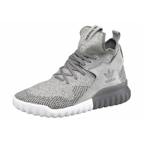 NU 15% KORTING: ADIDAS ORIGINALS sneakers Tubular X PK