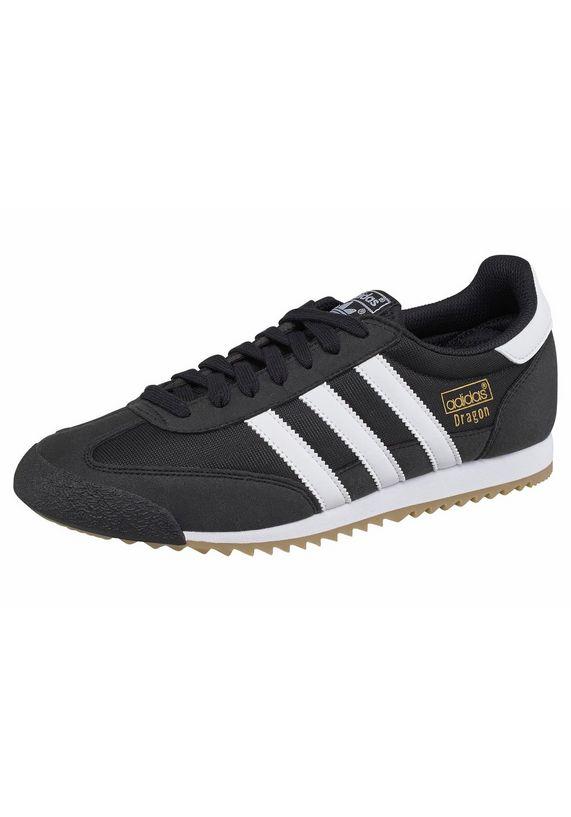 ADIDAS ORIGINALS sneakers »Dragon OG«