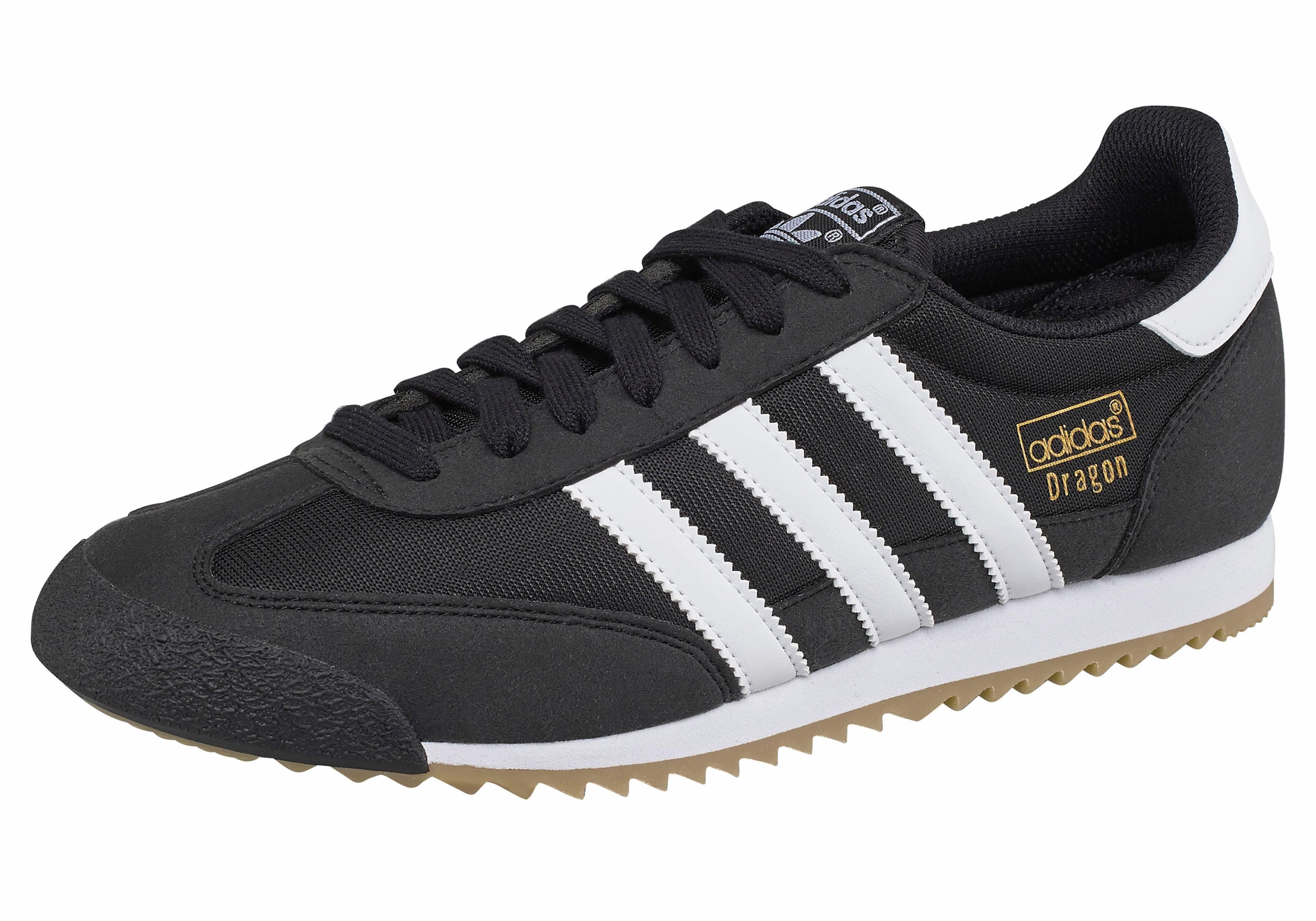 adidas originals sneakers »Dragon OG« voordelig en veilig online kopen