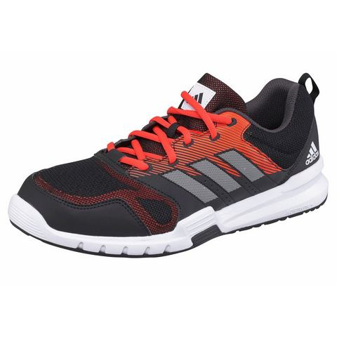 NU 15% KORTING: ADIDAS PERFORMANCE trainingsschoenen »Essential Star 3 M«
