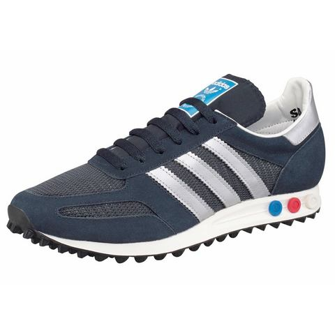 NU 15% KORTING: ADIDAS ORIGINALS Sneakers LA Trainer