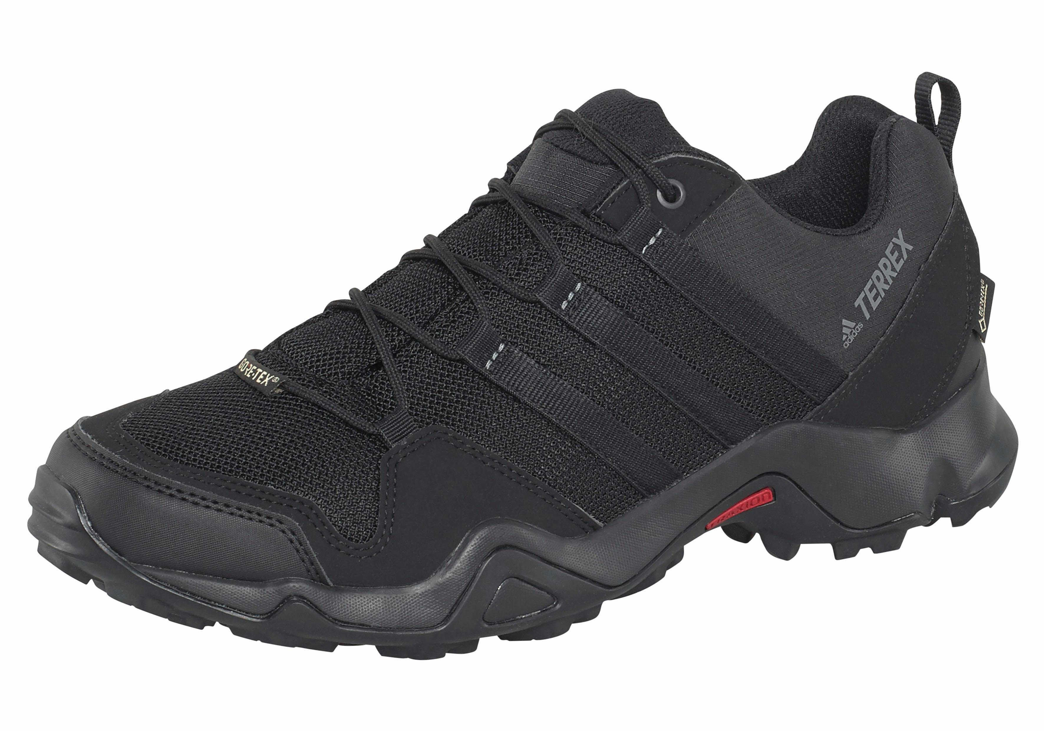 Chaussures Noir Adidas Performance En Taille 46 Hommes 2q5Eg3YiB