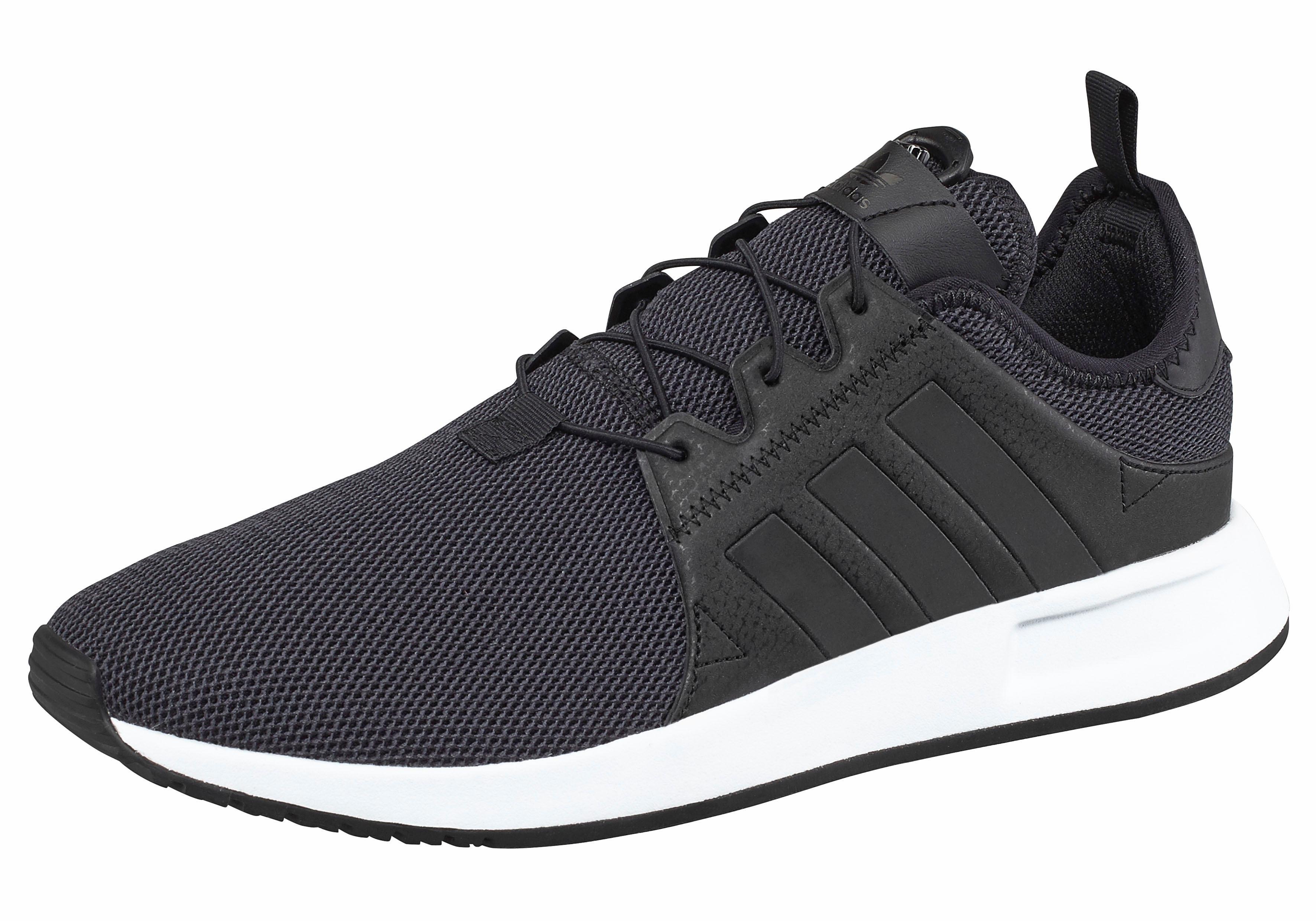 adidas Originals sneakers »X_PLR« nu online bestellen