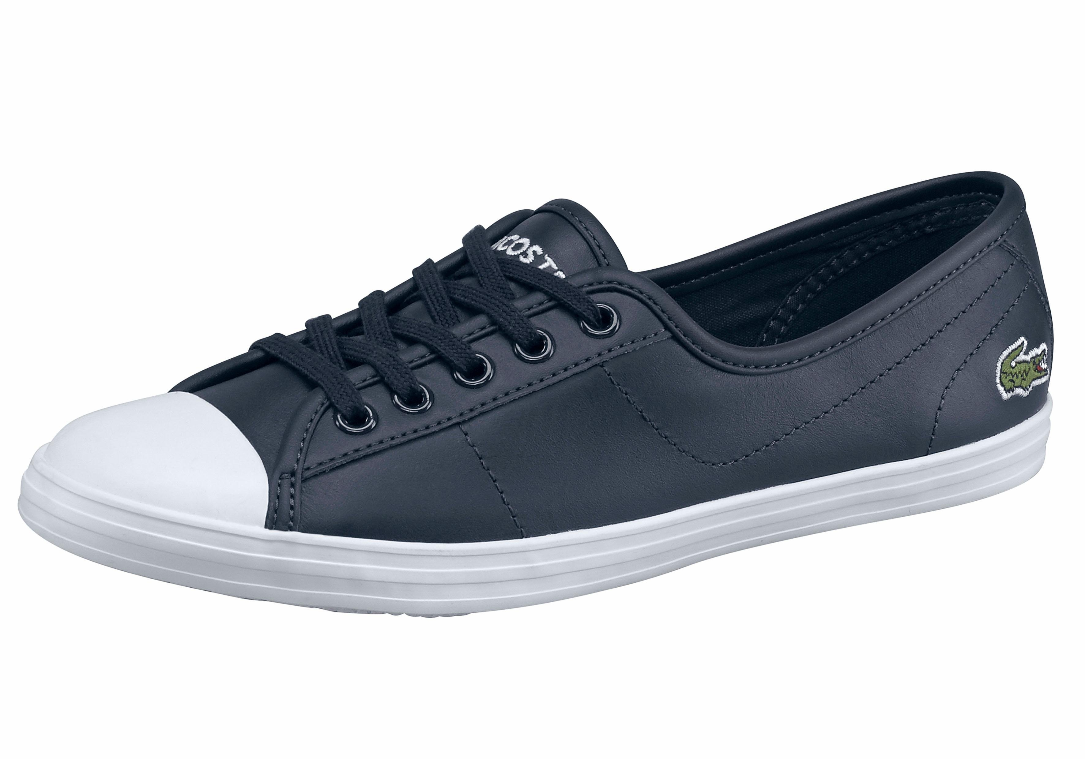 LACOSTE sneakers »Ziane BL 1 SPW« - gratis ruilen op otto.nl