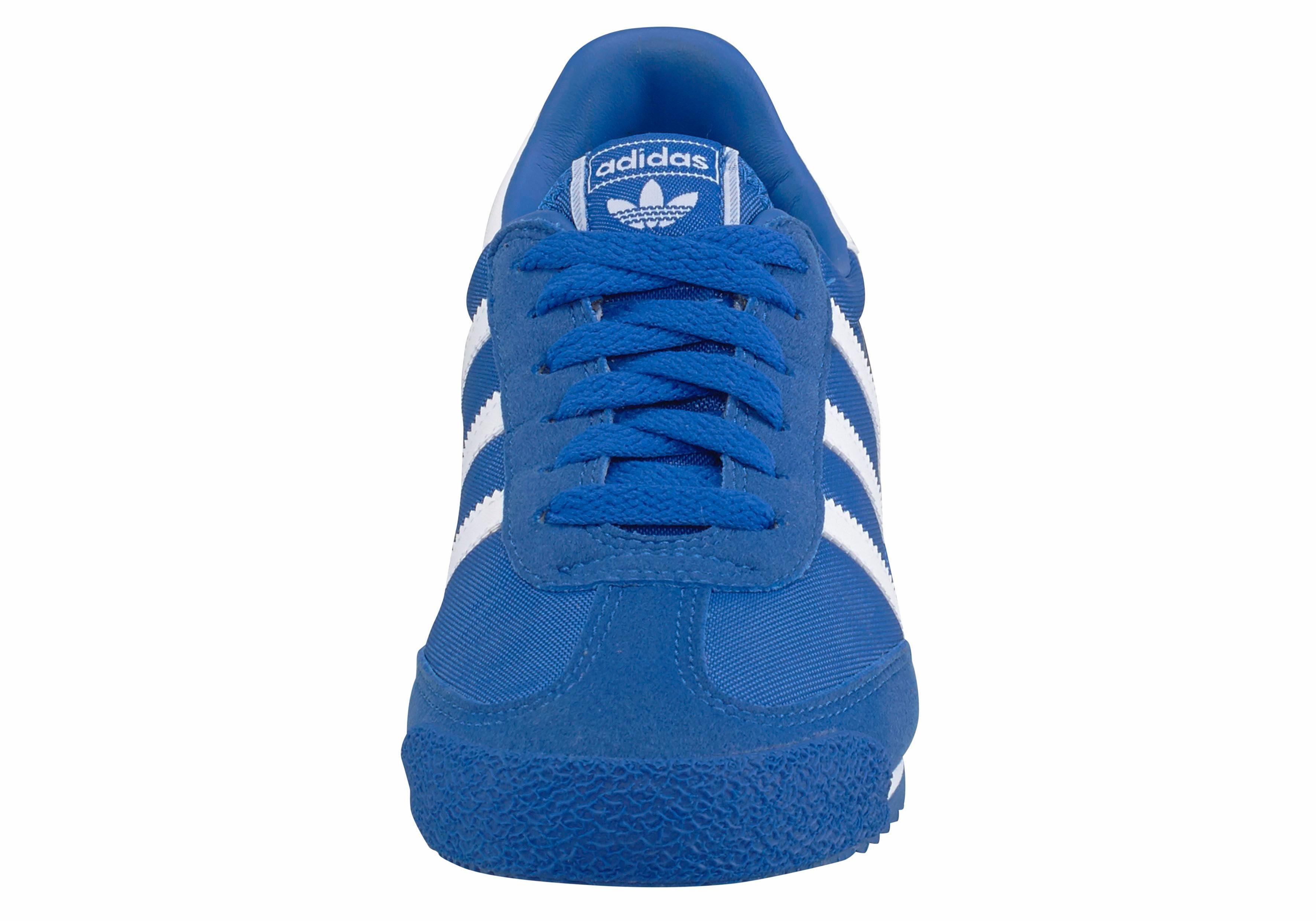Adidas Originals Dragon Et Junior 'baskets MYadDIETyK