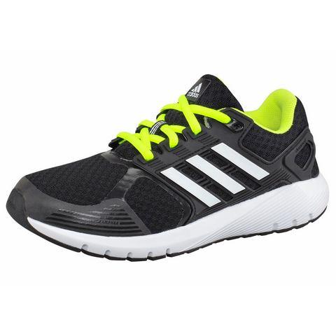 NU 15% KORTING: ADIDAS PERFORMANCE runningschoenen »Duramo 8 Kids«
