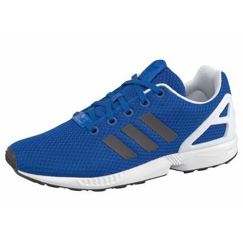 NU 15% KORTING: ADIDAS ORIGINALS sneakers »ZX Flux Junior«