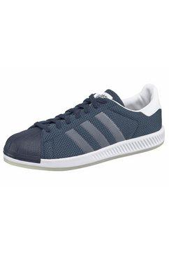 sneakers »Superstar Bounce«