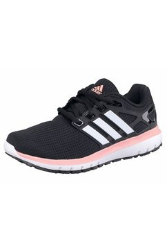 runningschoenen »Energy Cloud WTC W«