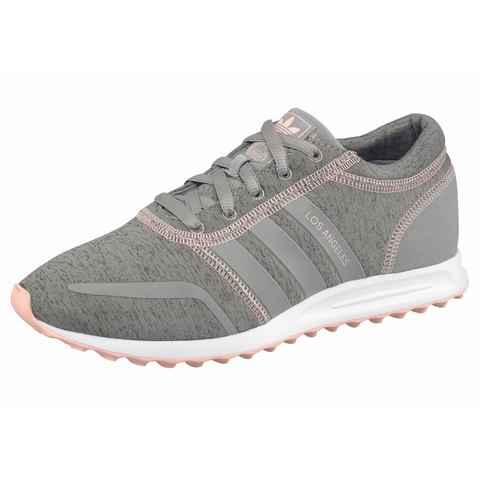 ADIDAS ORIGINALS sneakers »Los Angeles W«