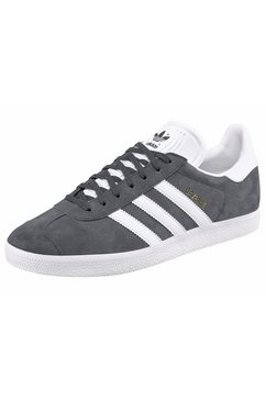 adidas originals sneakers gazelle grijs