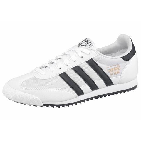 NU 15% KORTING: ADIDAS ORIGINALS sneakers »Dragon OG«