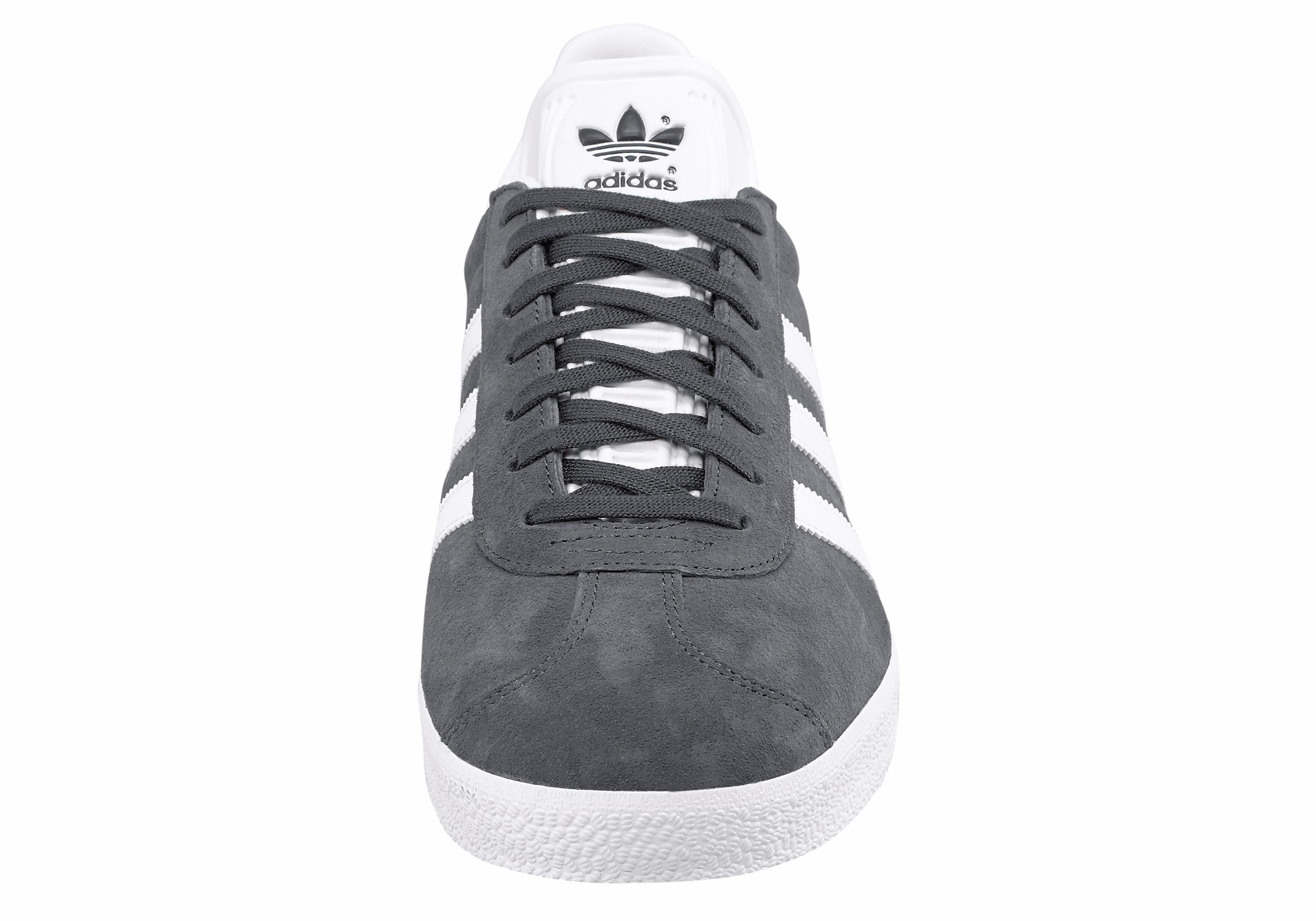 Adidas Originals Sneakers Gazelle Bestellen Bij