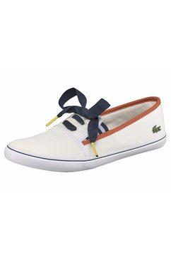 sneakers »Fabian 117 2«