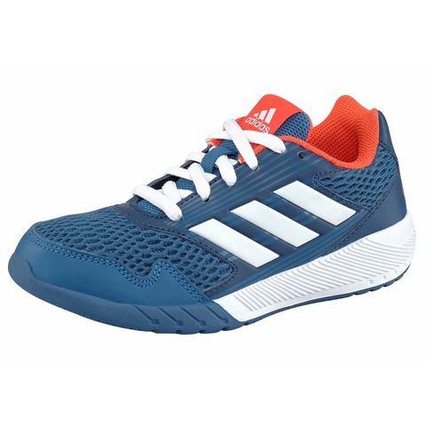 NU 15% KORTING: ADIDAS PERFORMANCE runningschoenen »AltaRun Kids«
