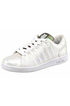 sneakers »Lozan III Reptile«
