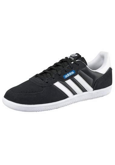 ADIDAS ORIGINALS sneakers »Leonero«