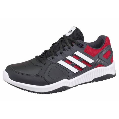 NU 15% KORTING: ADIDAS PERFORMANCE trainingsschoenen »Duramo 8 Trainer M«