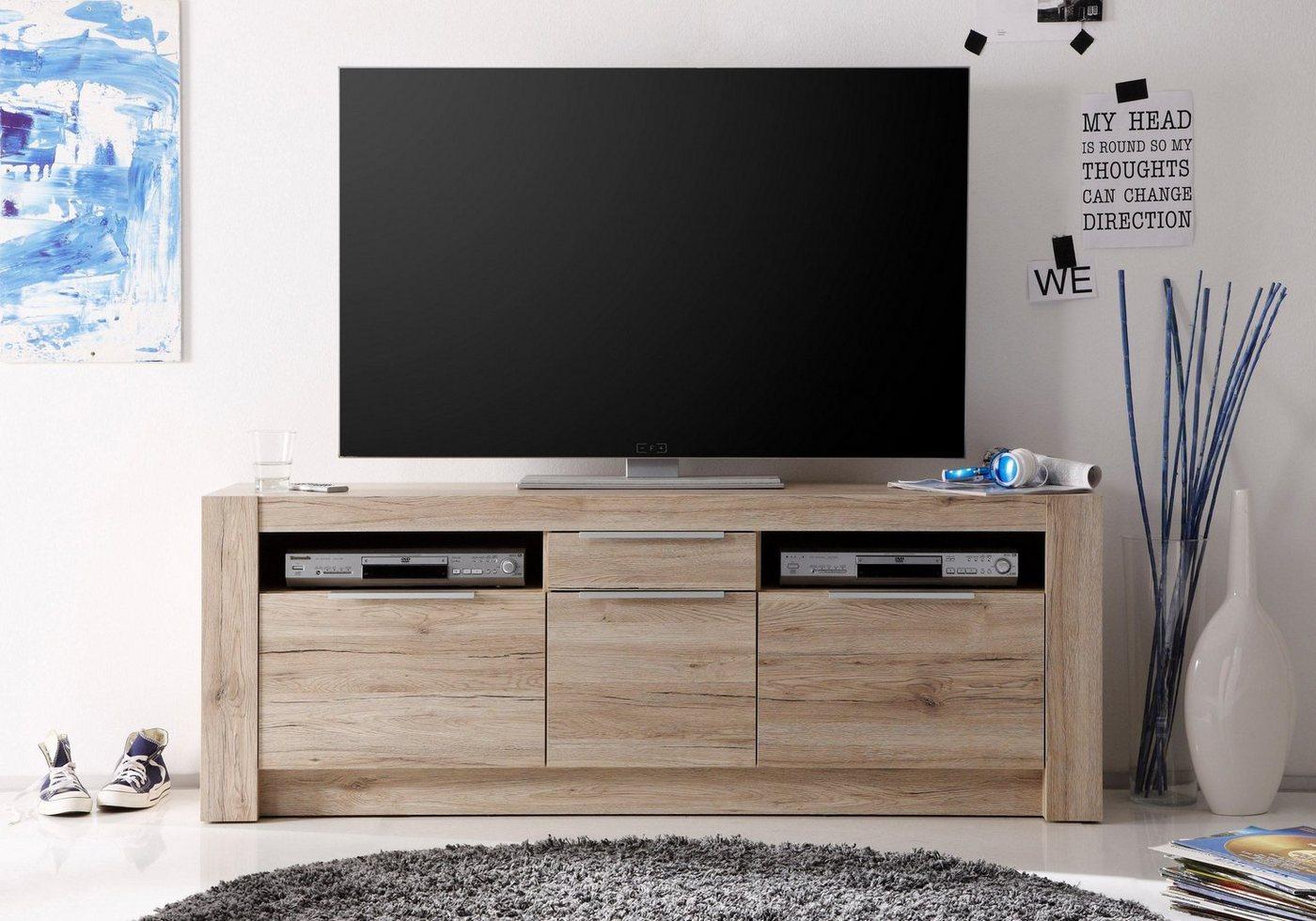 TV-meubel COUGAR breedte 161 cm